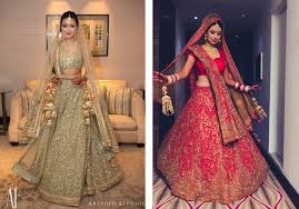 most beautiful wedding dresses a showcase of asia s most beautiful wedding dresses the wedding