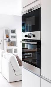 designer mikrowelle siemens ci36bp01 integrated american style fridge freezer 3 door