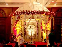 wedding mandaps manbhawan events planner theme wedding planners theme wedding