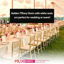 wedding arches for hire cape town wedding chair hire melbourne recent events that used