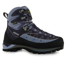 asolo womens boots nz nz 105 6 asolo hiking boots mens asolo ascender gv ml walking