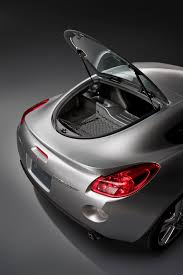 pontiac solstice 2009 pontiac solstice coupe could have up to 300 hp to go after