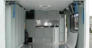 Cargo Trailer With Bathroom Cargo Trailer Camper Page 6 Polaris Rzr Forum Rzr Forums