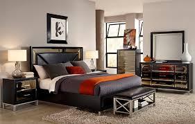 Cheap Bedroom Furniture Sets Under 500 Modern Bedroom Sets For Cheap King Complete Distressed Black