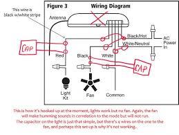 switch wiring diagram car wiring diagram shrutiradio