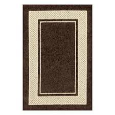 Kohls Floor Ls Home Decor Home Accessories Kohl S