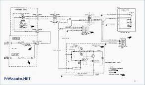 wiring diagram lights wiring wiring examples and u2013 pressauto net
