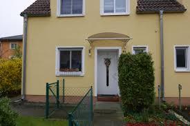 Eigenheim Verkaufen Häuser Zum Verkauf Kolkwitz Mapio Net