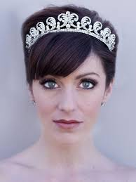 kate middleton wedding tiara 7 best crown wedding theme images on royal weddings
