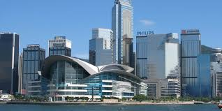 mira moon hotel business attractions causeway bay hk