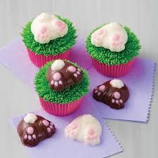 bunny mold bunny chocolate mold shore cake supply
