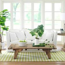 6 must have new home essentials for home decoration ezyshine