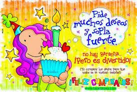imagenes bonitas de cumpleaños para el facebook imagenes con frases de cumpleaños para facebook fondos de pantalla