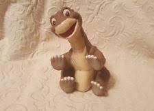 puppet land toys ebay