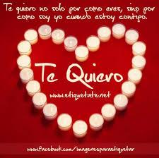imagenes de amor con bellas palabras imágenes lindas con bellas palabras para celebrar san valentín