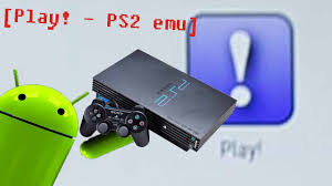 playstation 2 emulator apk play playstation 2 emulator on android os run quake 1 demo on