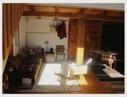 cozy cabin in the berkshires cabins for rent in otis