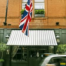 hazlitt u0027s london england 120 hotel reviews tablet hotels