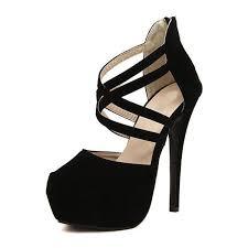 best 25 black stilettos ideas on pinterest stilettos striped