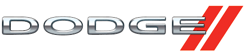 is dodge a car brand dodge logo dodge logo meaning and history models