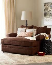 Comfortable Chairs For Living Room by Modern Rustic Style Ideas Armchairs Living Rooms And Living