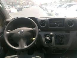 nissan armada for sale doha used nissan 350z 2016 car for sale in doha 696608 yallamotor com