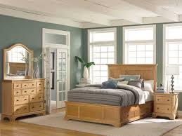 bedroom decorating american heritage bedroom furniture bedroom