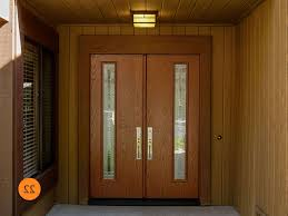 Contemporary Front Door Home Design 1000 Images About Entry Doors On Pinterest Modern
