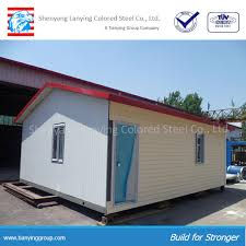 portable homes portable homes for sale portable homes for sale suppliers and