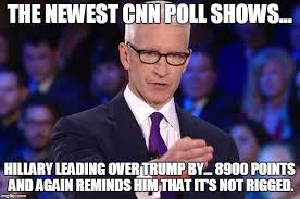 The Newest Memes - anderson cooper imgflip