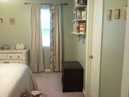 amazing of excellent how to decorate small bedroom how to 3191 decorating a small on an even smaller budget blissfully with picture of best how to decorate