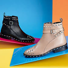 womens boots and shoes s footwear debenhams