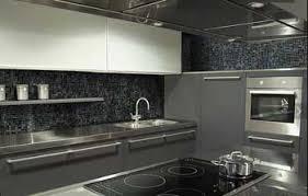 mosaic glass backsplash kitchen glass marble mosaic tile for kitchen bathroom backsplash