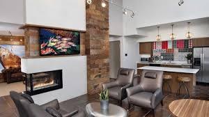apartment unit 406 at 1101 e cumberland avenue tampa fl 33602