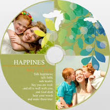 disk cover templates u0026 samples cd cover maker picture collage