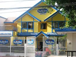 pinoy big brother house design house designs