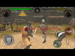 knights and dragons modded apk hack knights fight arena v 1 0 7 unlimited coins medals