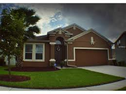 homes for sale in ocoee realty center