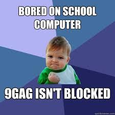 Kid On Computer Meme - kid on computer meme 28 images epic win computer kid meme