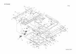 konica minolta bizhub c451 parts manual