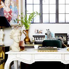 interior designing of homes showroom house of honey furniture textiles decorative