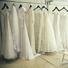 wedding dress donation how one s generous donation became the sisterhood of the