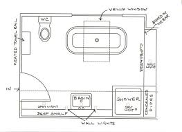 bathroom dreaded small bathroom layout with shower only photo