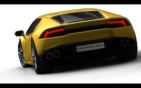 Lamborghini Huracan Colors - 2014 lamborghini huracan lp 610 4 color static 7 1920x1200