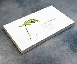 business cards business card printing services print business cards