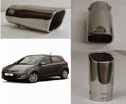 Home Decor Accessories Online by 17 Car Accessories That Make Your Hyundai I20 Stylish U0026 Safe