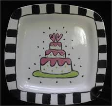 and groom plates 105 best wedding and bridal ideas images on painted