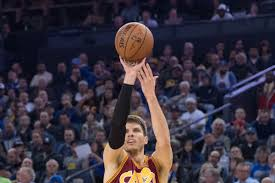 Hit The Floor Kyle - kyle korver the nba u0027s best shooter since coming to cleveland