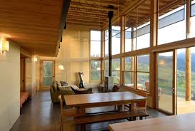 interesting ideas for cabin designs and floor plans and cabins to