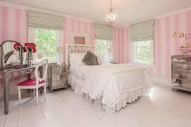 comment d馗orer une chambre de fille 100 idées comment décorer la chambre des enfants